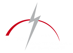 logo EL-TECH Team
